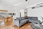 Property in YOKINE, 39A Wandarrie Avenue