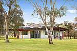 Property in MARGARET RIVER, 556 Ellen Brook Road