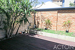 Property in NORTH PERTH, 3/3 Tennivale Place