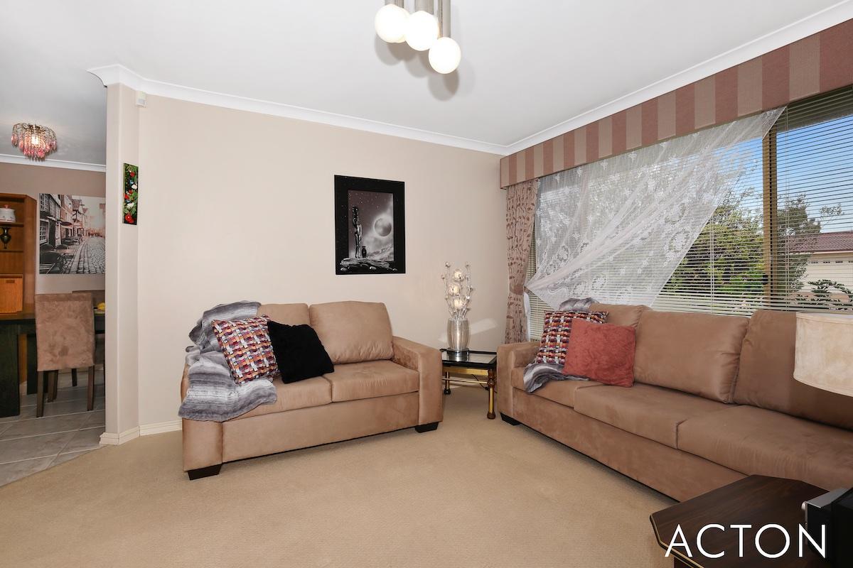 1/12 Kestrel Close Halls Head - Duplex For Rent - 20544760 - ACTON Mandurah