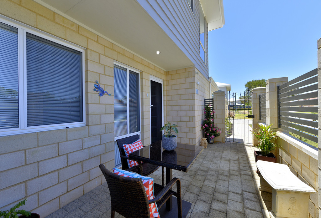 28 Shannon Road Mandurah - Townhouse For Sale - 20290461 - ACTON Mandurah