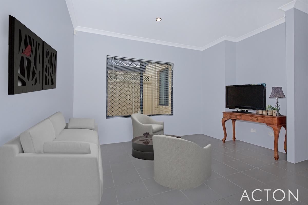 7/173 George Street Queens Park - House For Sale - 22502973 - ACTON Mandurah