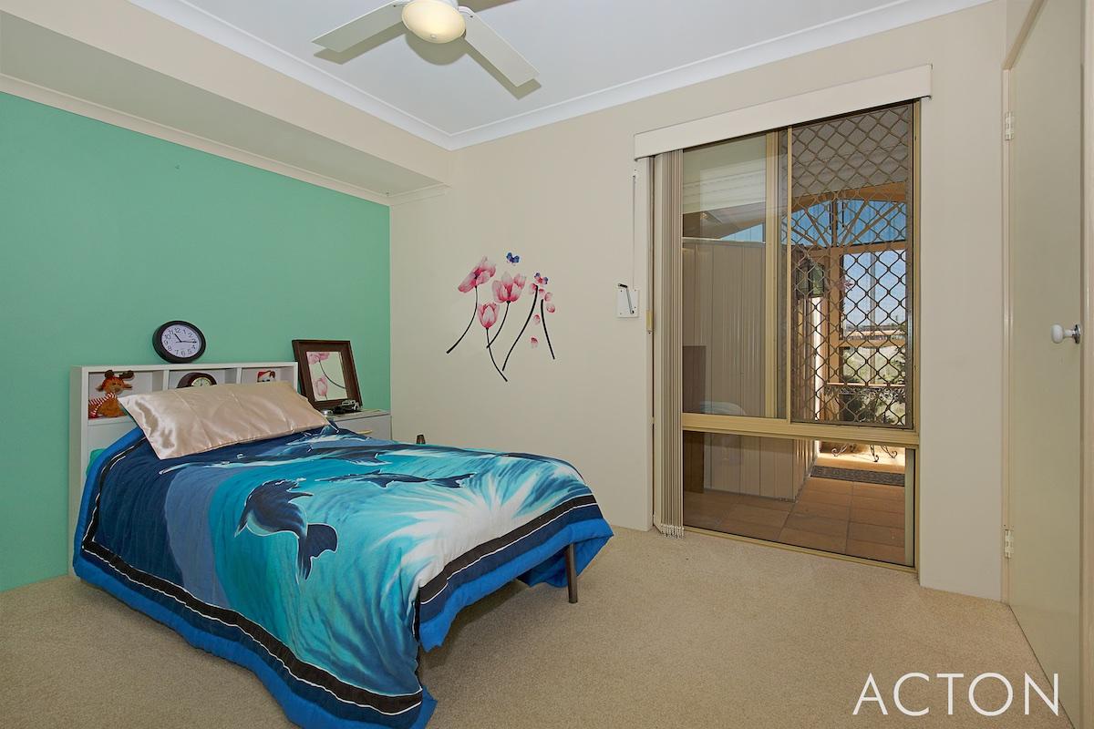 105 Leslie Street Dudley Park - House For Sale - 22503891 - ACTON Mandurah