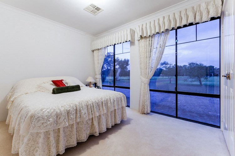 71 Utley Road Serpentine - House For Sale - 20339198 - ACTON Mandurah