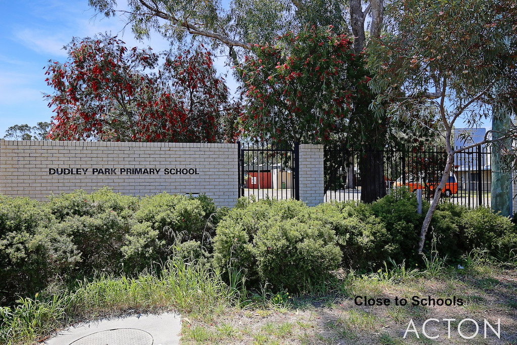 6a Kitchener Street Dudley Park - House For Sale - 20527423 - ACTON Mandurah
