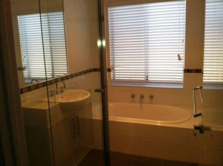 6 Breelya Road Falcon - House For Rent - 7406916 - ACTON Mandurah