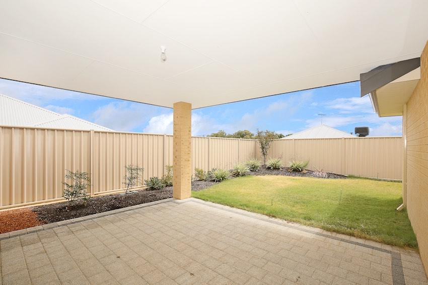 58 Greenville Vista Meadow Springs - House For Rent - 7837700 - ACTON Mandurah