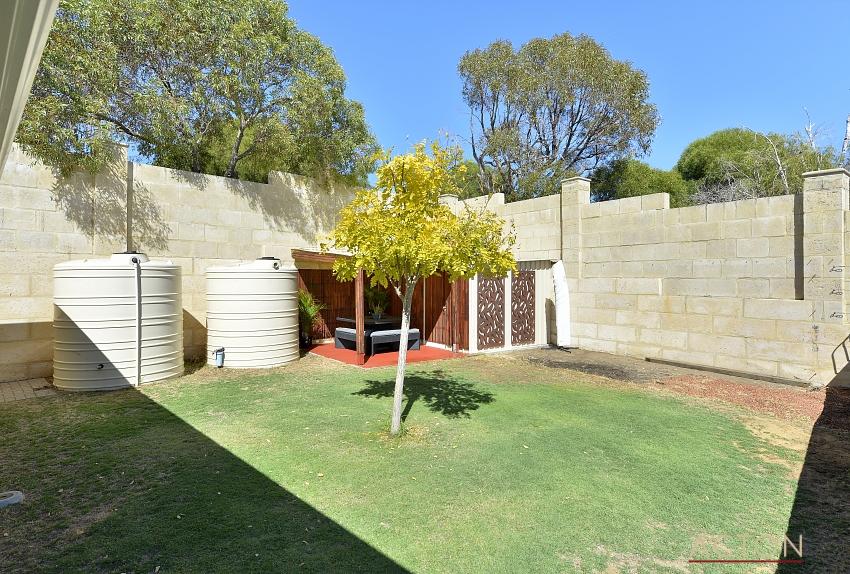 16 Calliance Way Dawesville - House For Sale - 20405208 - ACTON Mandurah