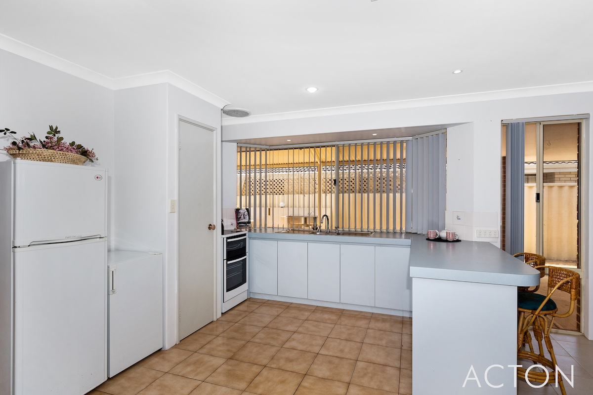 39 Tanderra Place South Yunderup - House For Sale - 21233877 - ACTON Mandurah