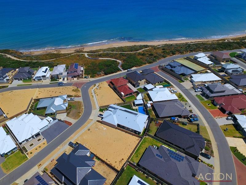 45 Torwood Edge Halls Head - Land For Sale - 20304565 - ACTON Mandurah