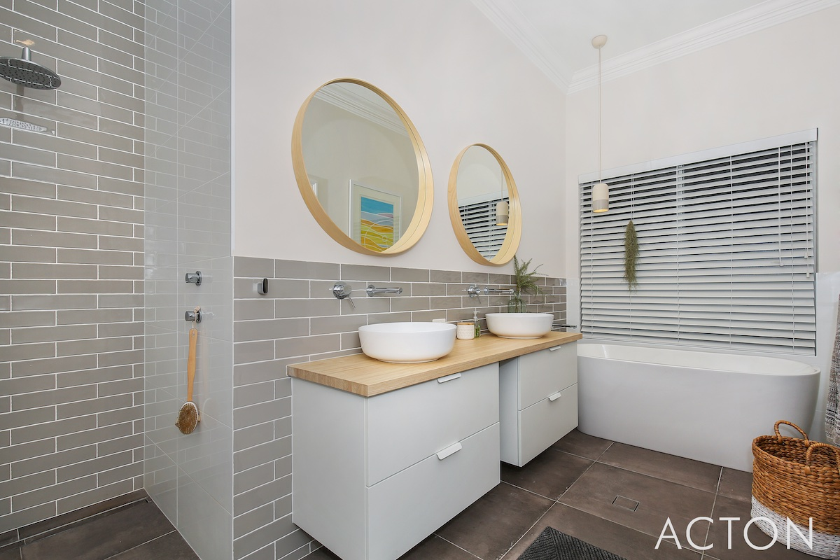 40B Leslie Street Dudley Park - House For Sale - 20462301 - ACTON Mandurah