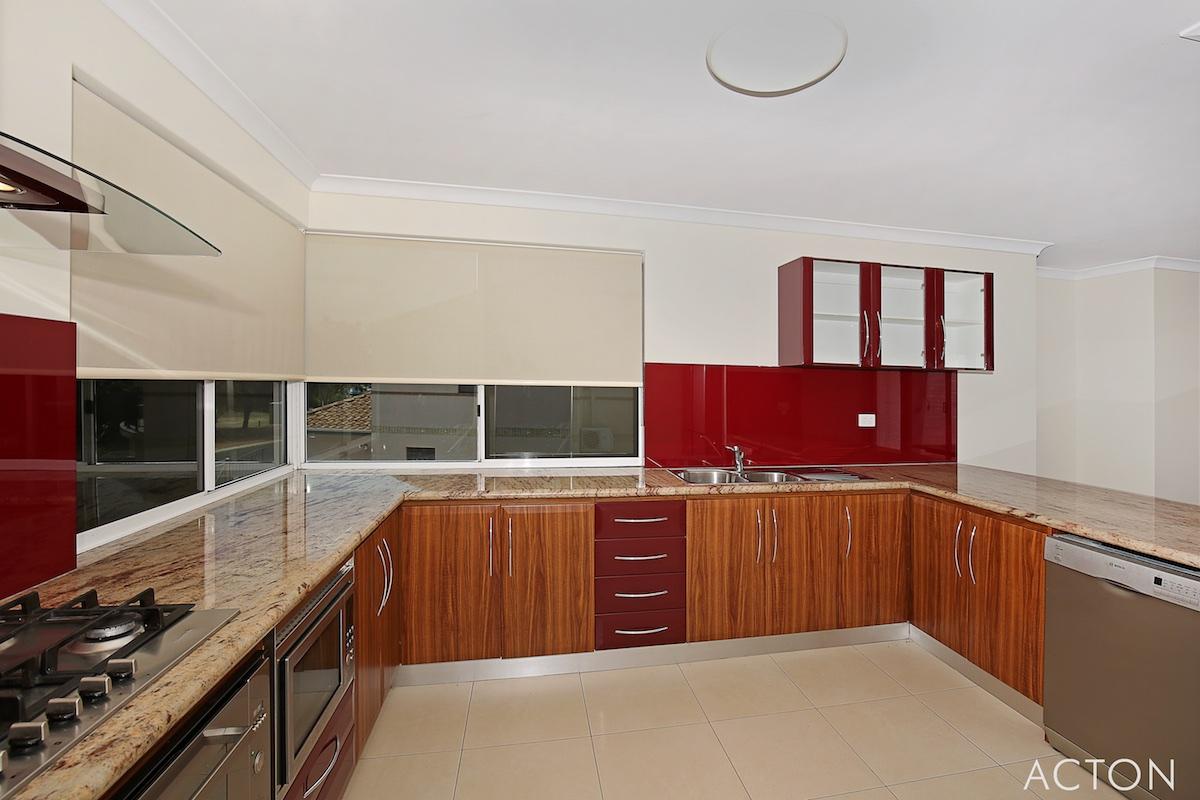46 Waterside Drive Dudley Park - Townhouse For Sale - 19762420 - ACTON Mandurah