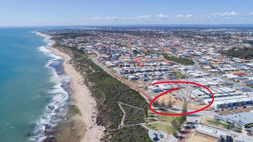 For Sale Beacfront Property Mandurah