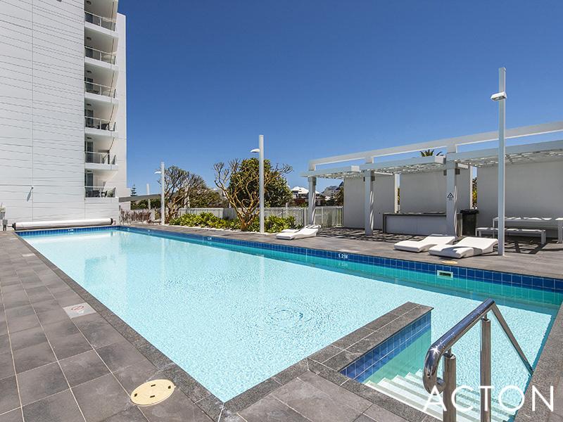 1201/3 Marco Polo Drive Mandurah - Apartment For Sale - 20051371 - ACTON Mandurah
