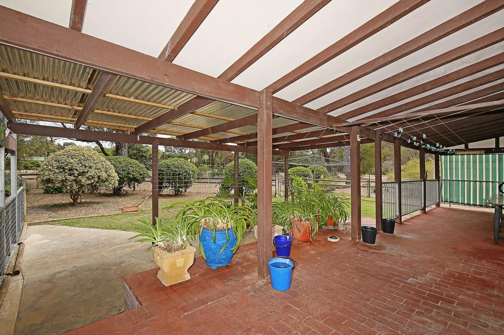 214 Newnham Road Lake Clifton - House For Sale - 20276080 - ACTON Mandurah