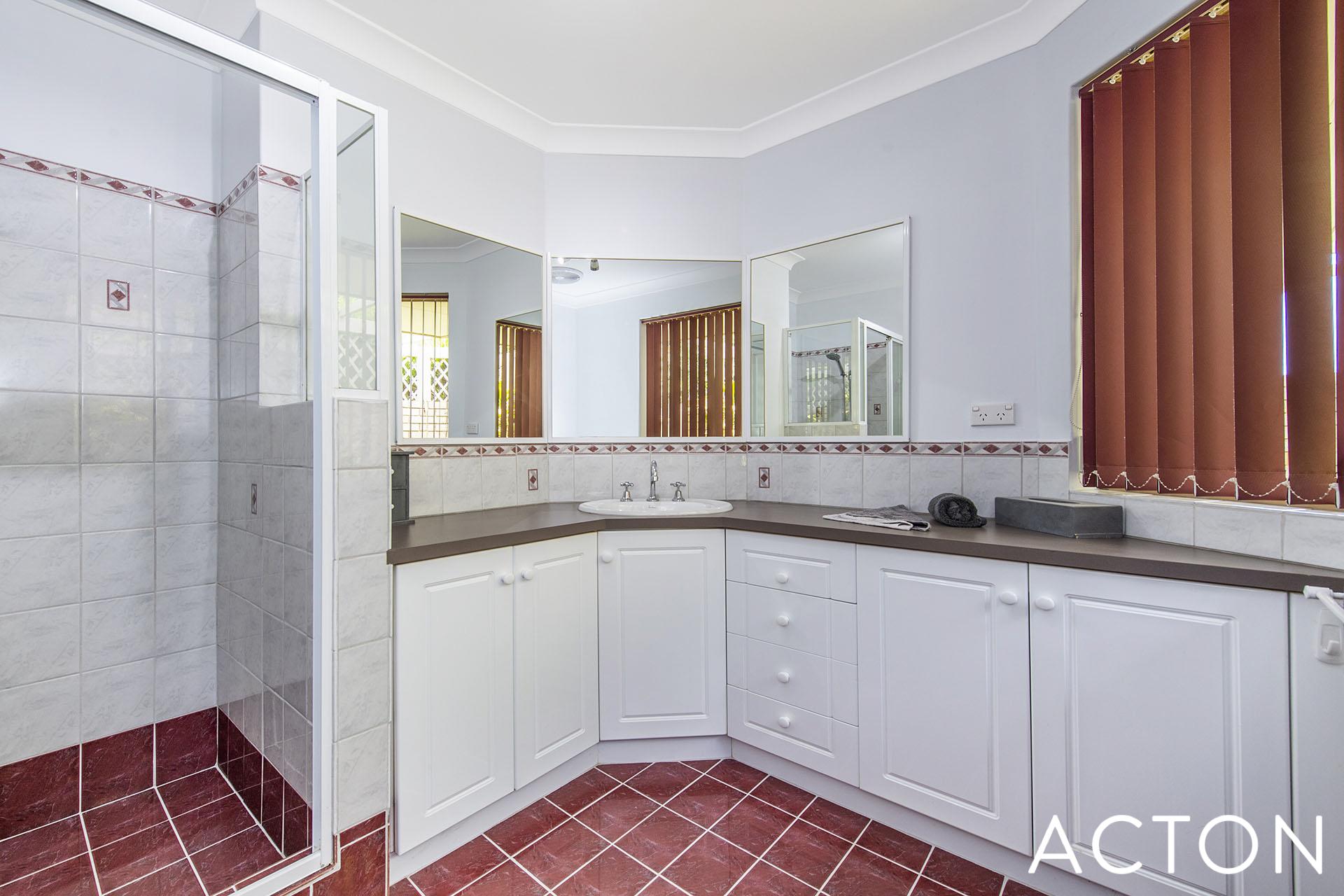 5 St Andrews Court Halls Head - House For Sale - 9261761 - ACTON Mandurah
