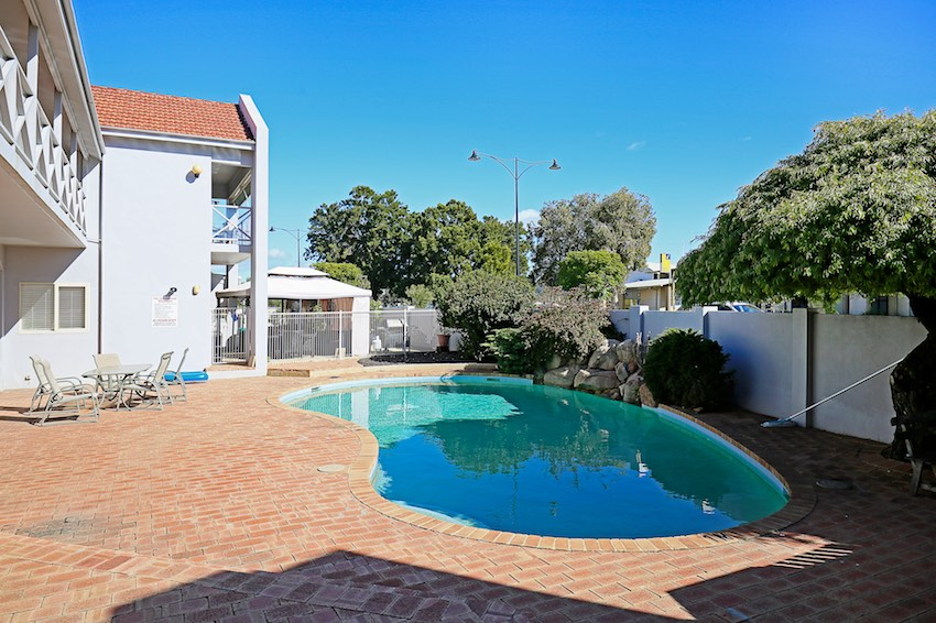 30/1-3 Hackett Street Mandurah - House For Sale - 7159386 - ACTON Mandurah