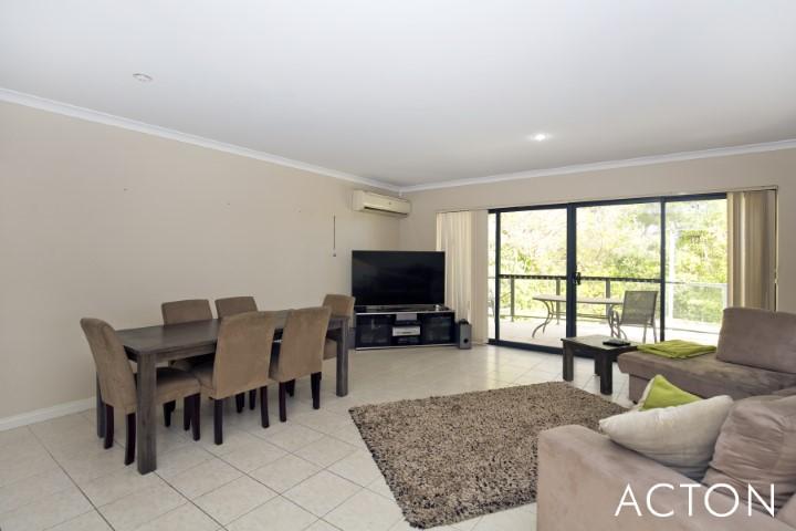 2/15 Peel Street Mandurah - Townhouse For Rent - 20660877 - ACTON Mandurah