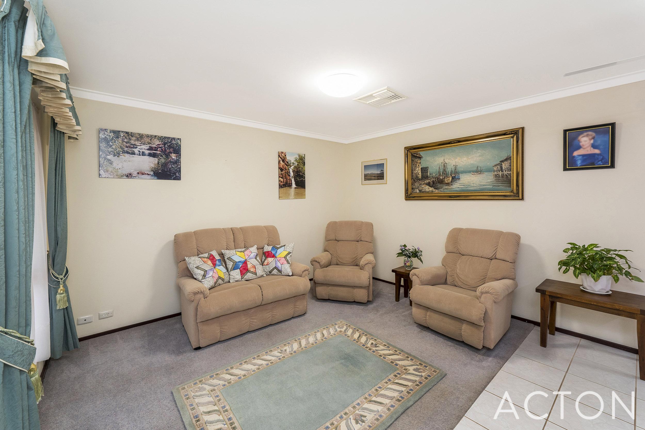 3/9 Creery Street Dudley Park - House For Sale - 23078542 - ACTON Mandurah