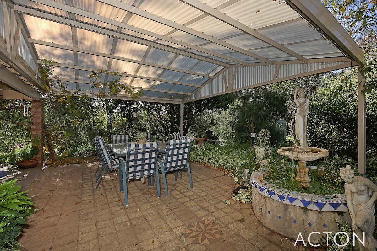 24 Hetherington Close Jarrahdale - House For Sale - 19319970 - ACTON Mandurah