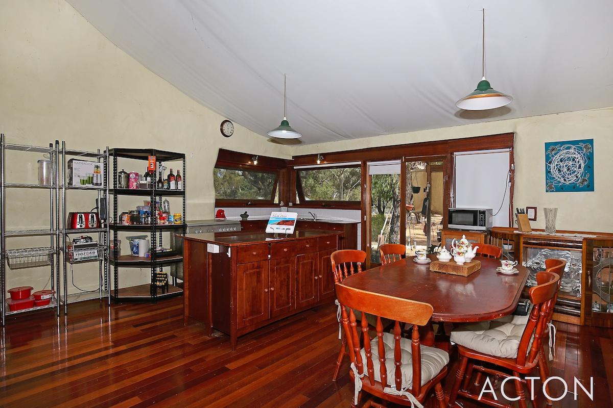 17 Dods Retreat Lake Clifton - House For Sale - 20639404 - ACTON Mandurah