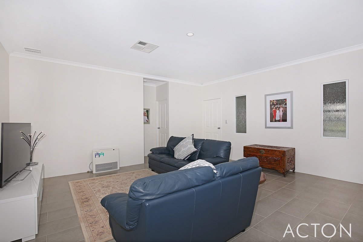 8 Tandure Heights Lakelands - House For Sale - 20603144 - ACTON Mandurah
