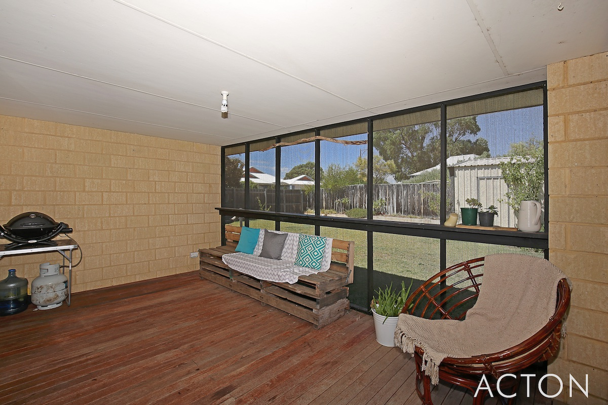 16 Otago Pass Meadow Springs - House For Sale - 18750561 - ACTON Mandurah