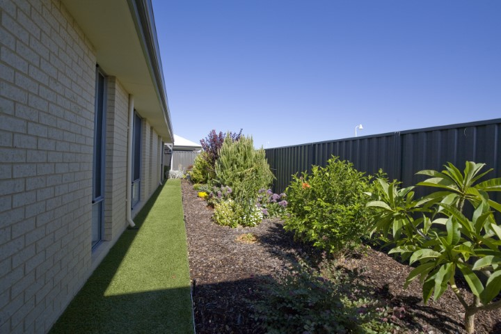 6 Bowerbird Way Erskine - House For Rent - 20421240 - ACTON Mandurah