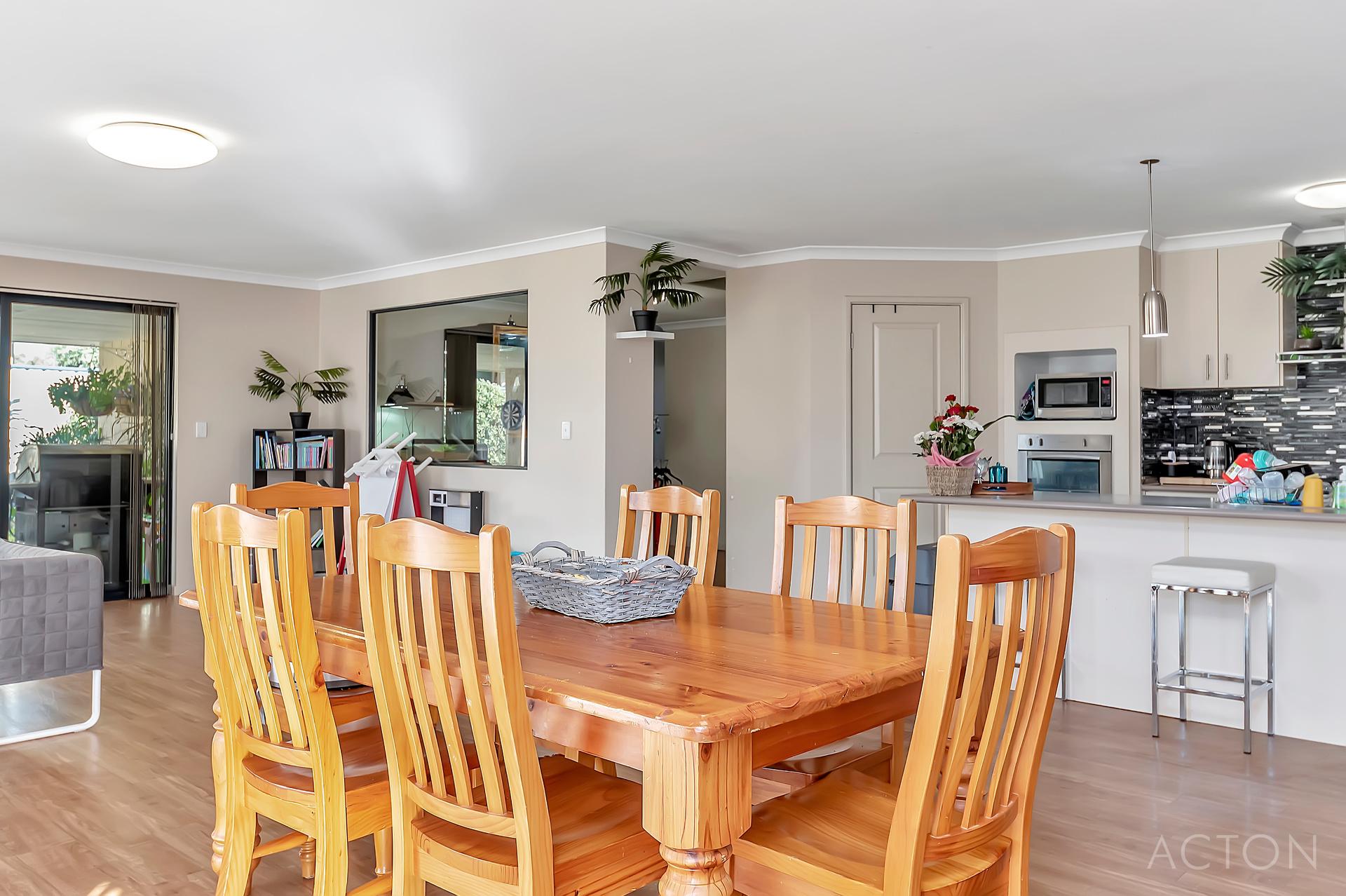 6 Montague Pass Meadow Springs - House For Sale - 23231017 - ACTON Mandurah