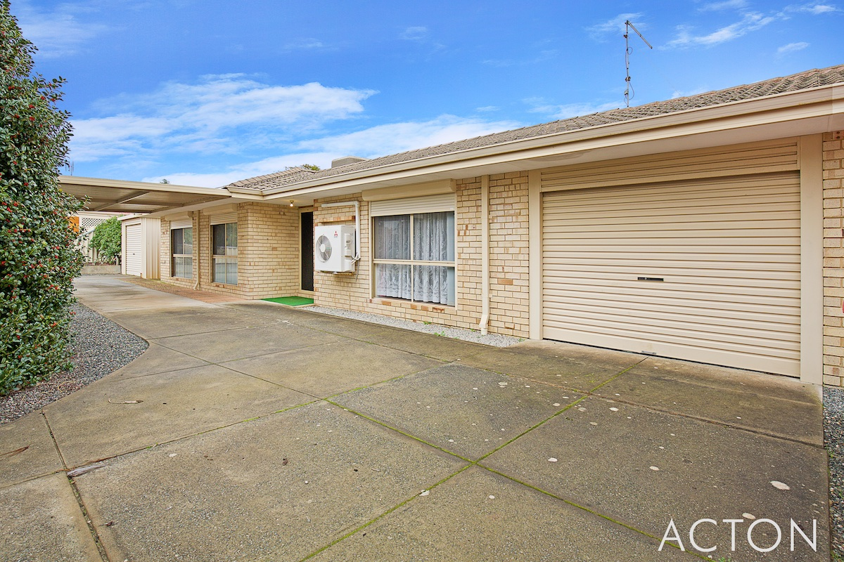 2/1 Pardee Elbow Greenfields - House For Sale - 23231955 - ACTON Mandurah