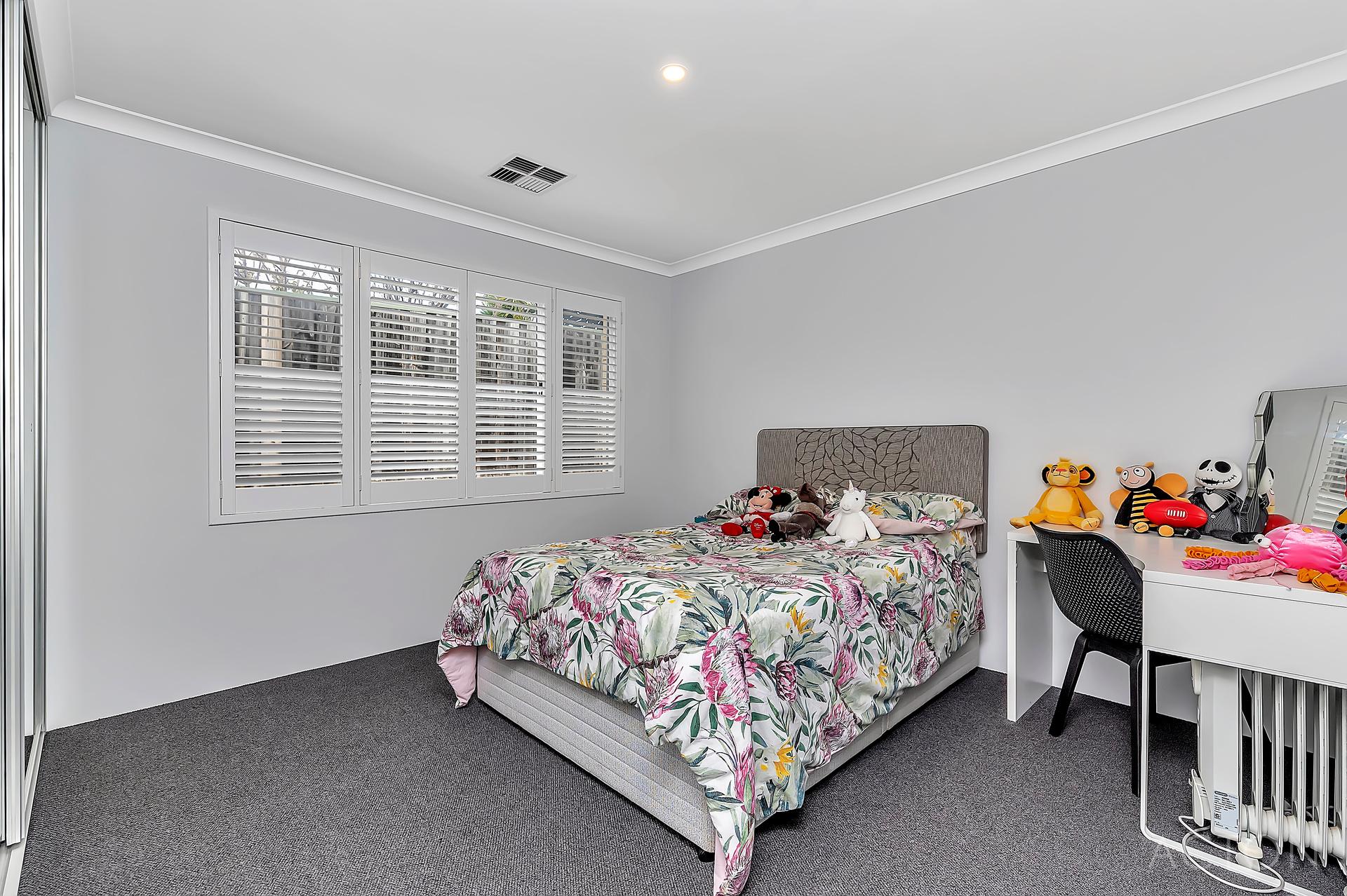 16 Honeymyrtle Grange Halls Head - House For Sale - 23232245 - ACTON Mandurah