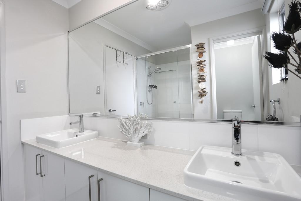 67 Shoveler Crescent Erskine - House For Sale - 20542782 - ACTON Mandurah