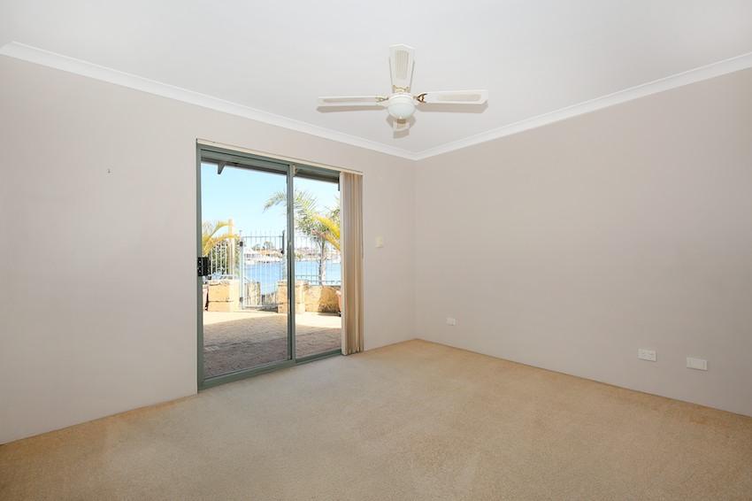 6/1 Waterside Drive Dudley Park - House For Rent - 10099159 - ACTON Mandurah