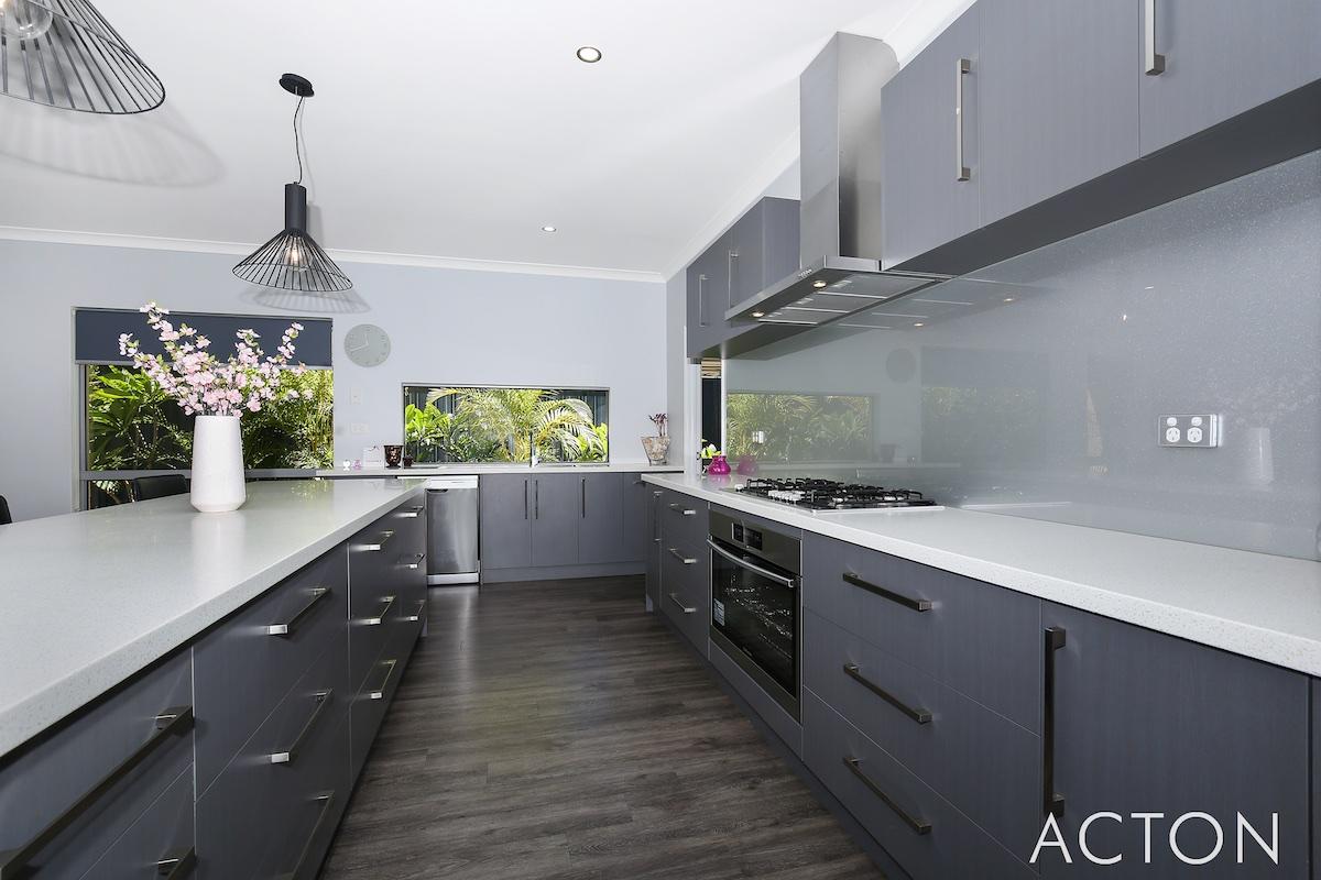 4 Kitchener Street Dudley Park - House For Sale - 20527423 - ACTON Mandurah