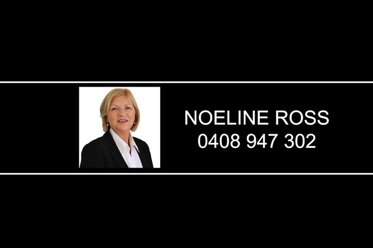 107 Waterlily Drive Dudley Park - Land For Sale - 20295040 - ACTON Mandurah