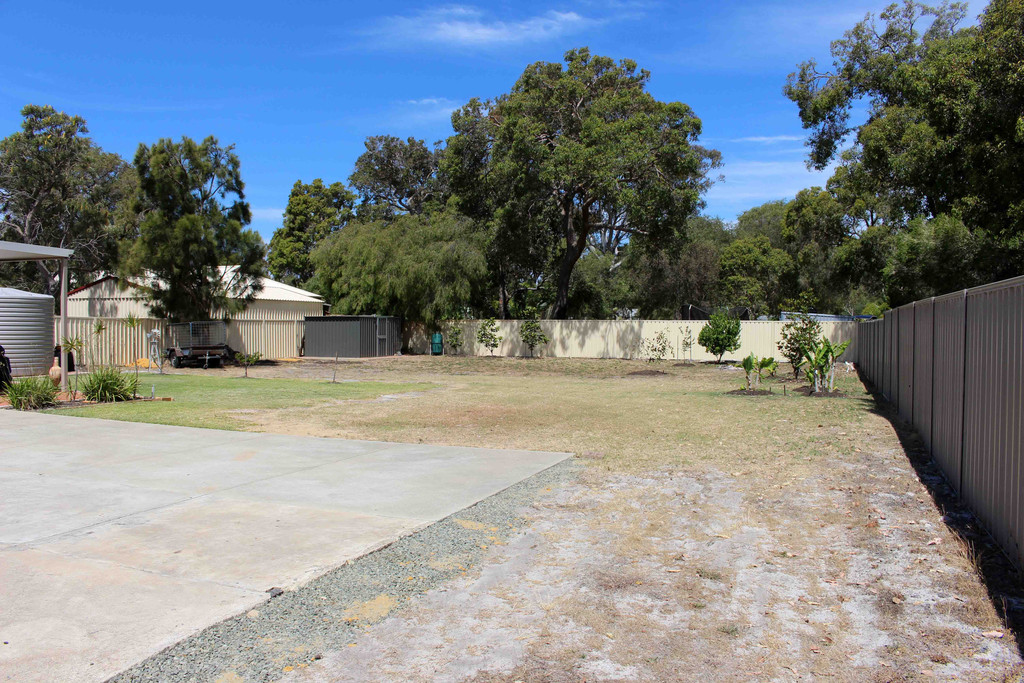 54A Riverside Drive Furnissdale - Land For Sale - 18599267 - ACTON Mandurah