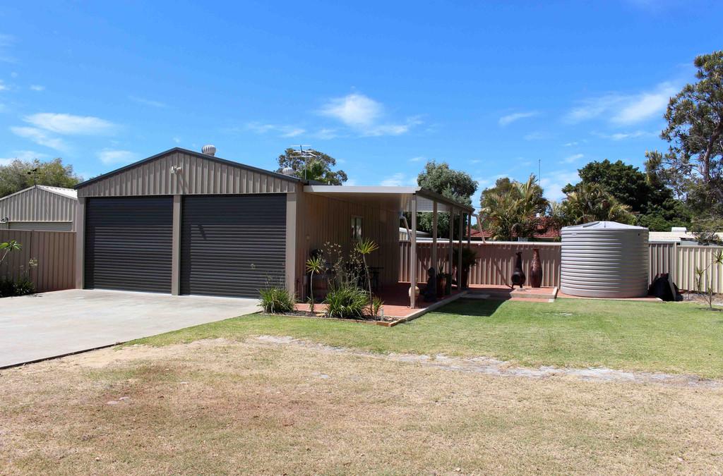54A Riverside Drive Furnissdale - Land For Sale - 18599267 - ACTON Mandurah
