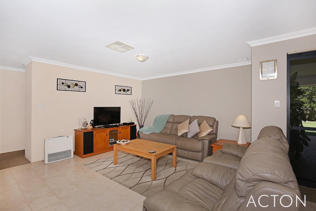 50 Buttercup Parkway Halls Head - House For Sale - 20504439 - ACTON Mandurah