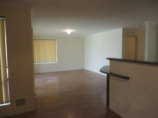 5 Saffron Loop Falcon - House For Rent - 10918022 - ACTON Mandurah