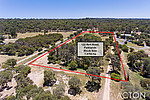 Property in PARKLANDS, 122 Red Road