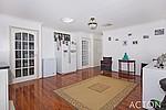 Property in DUDLEY PARK, 105 Leslie Street