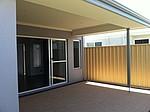 Property in FALCON, 6 Breelya Road