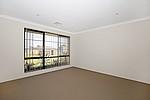 Property in MEADOW SPRINGS, 58 Greenville Vista