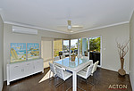 Property in DAWESVILLE, 16 Calliance Way