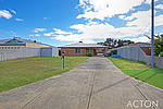 Property in SOUTH YUNDERUP, 39 Tanderra Place