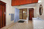 Property in LAKE CLIFTON, 17 Dods Retreat