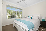 Property in SINGLETON, 26 Singleton Beach Road