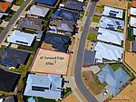 Property in HALLS HEAD, 45 Torwood Edge