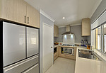 Property in MANDURAH, 28 Shannon Road