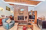 Property in MEELON, 305 Burnside Road